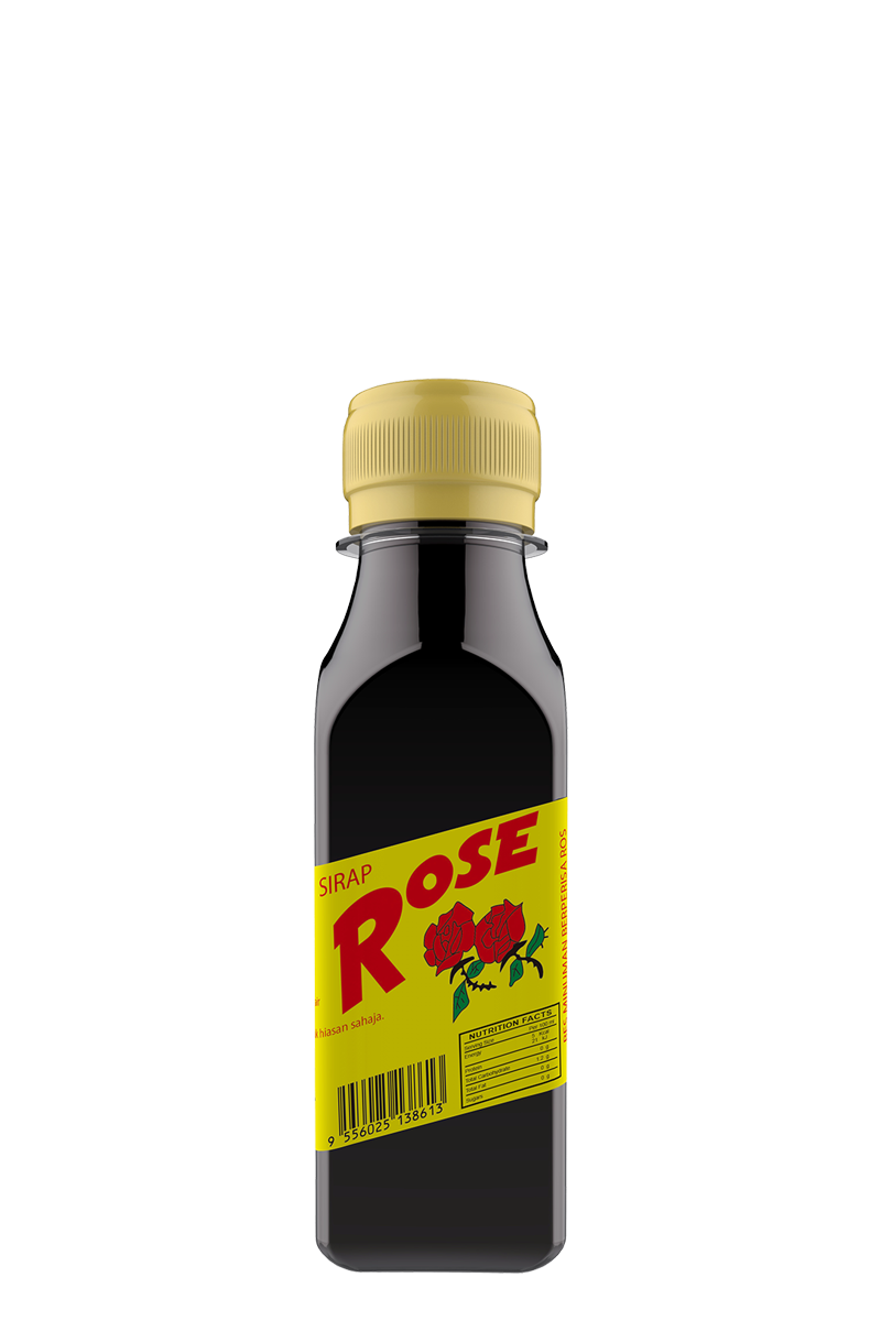 100ml-Rose-Syrup