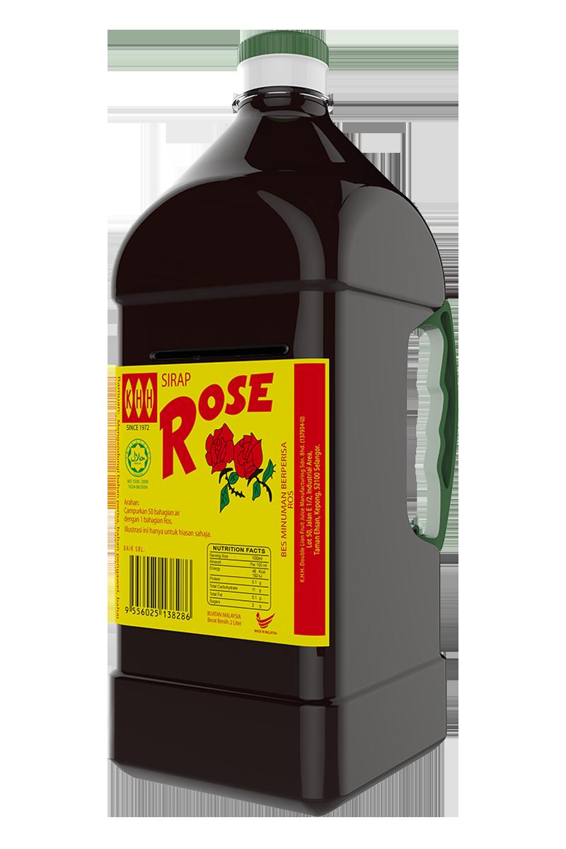 2litre-Rose-Syrup-