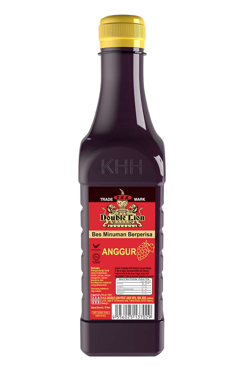 375ML-CUT-ANGGUR