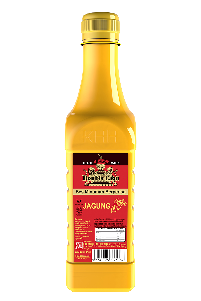 375ML-CUT-JAGONG