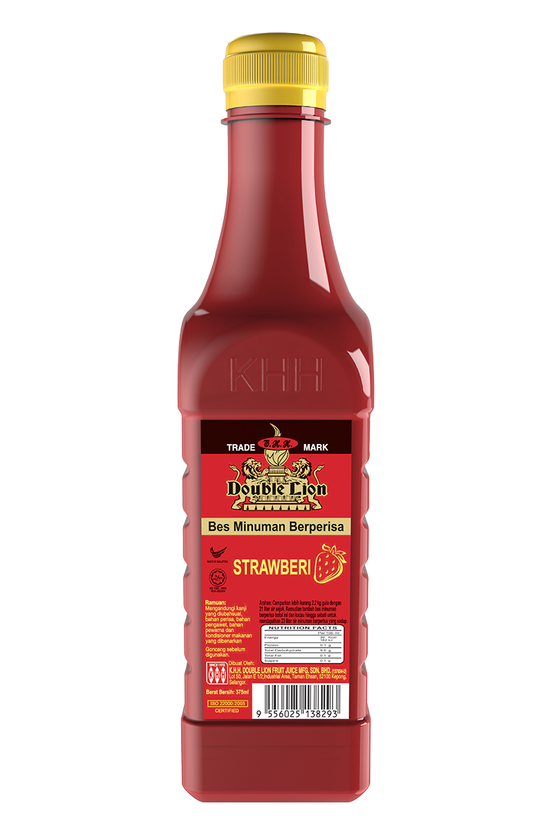 375ML-CUT-STRAWBERRY